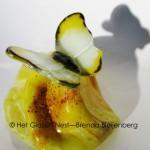 glass butterfly as urn - 131 - brendableijenberg - atelierhetglazennest